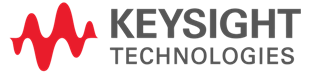 Keysight_Technologies_Logo.png
