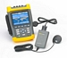Miscellaneous accesory Fluke GPS-Time Sync