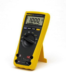 Fluke Fluke 175 Multimeter